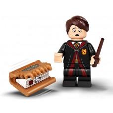 LEGO Harry Potter Minifigūrėlė Neville Longbottom 71028-16