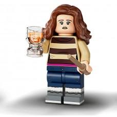 LEGO Harry Potter Minifigūrėlė Hermine Granger 71028-3