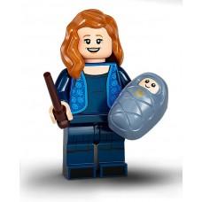 LEGO Harry Potter Minifigūrėlė Lily Potter 71028-7