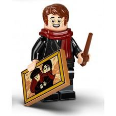 LEGO Harry Potter Minifigūrėlė James Potter 71028-8