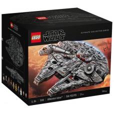 LEGO Star Wars I Millennium Falcon™ I 75192