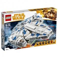 LEGO Star Wars I  Millennium Falcon™ I 75212