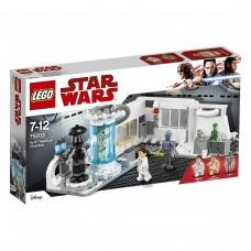 LEGO Star Wars Medicinos padalinys 75203