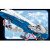 Cobi Boeing 777X™ 26602