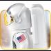 COBI Kosminis laivas Apollo 11 21079