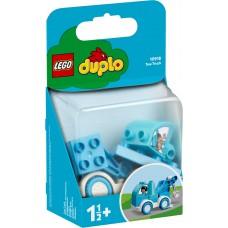 LEGO® DUPLO® vilkikas 10918