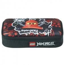 LEGO Ninjago  3D Penalas 20027-1809 Ninzių komanda Spinjitzu