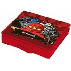 LEGO® NINJAGO® 16-os suktukų dėžutė