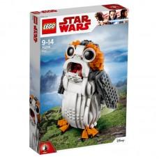 LEGO® Star Wars |  Porg™ | 75230