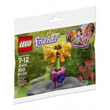 LEGO Friends Draugystės gėlė 30404