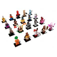 THE LEGO® BATMAN PASIŪLYMAS