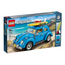 LEGO Creator Expert 10252 Senovinis Volkswagen Beetle