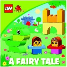 LEGO DUPLO Pasaka 10559
