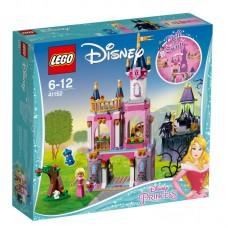 LEGO® Disney Princess™ | Miegančiosios gražuolės pasakiška pilis | 41152