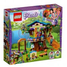 LEGO® Friends | Mia namelis medyje | 41335