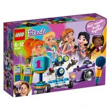 LEGO® Friends |Draugystės dėžutė| 41346