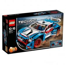 LEGO® Technic | Sportinis automobilis| 42077