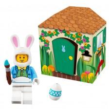 LEGO® DOVANA  I Velykinis Zuikis I 5005249