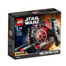 LEGO® Star Wars™ | Mažasis kovotojas First Order TIE Fighter™ | 75194