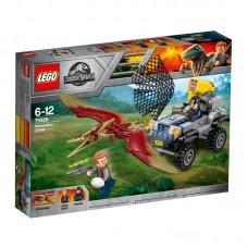 LEGO® Jurassic World | Pteranodono gaudynės | 75926