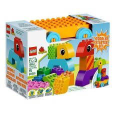 LEGO DUPLO Kaladėlės 10554