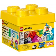 LEGO Classic Kaladėlės 10692