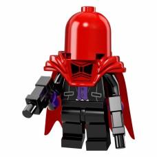 LEGO Batman Raudonasis gobtuvas 71017-11