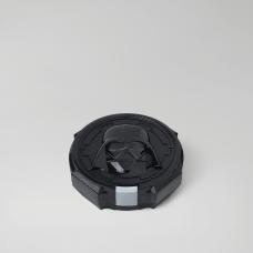 LEGO Star Wars Dartho Vaderio priešpiečių dėžutė 3030