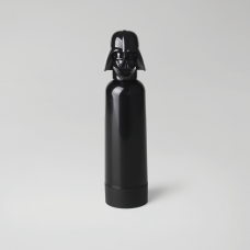 LEGO Star Wars Dartho Vaderio gertuvė 3020