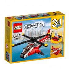 LEGO Creator Orlaivis 31057