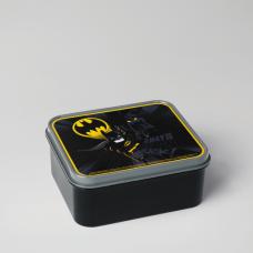 LEGO Batman priešpiečių dėžutė 4050