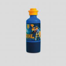 LEGO Nexo Knights gertuvė 4055