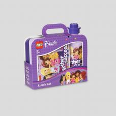 LEGO Friends priešpiečių rinkinys 4059