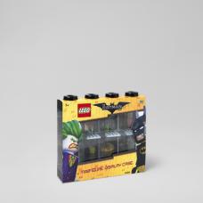 LEGO Batman dėžė minifigūrėlėms 8 4065