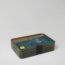 LEGO Batman dėžė smulkmenoms 4084