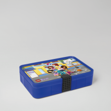 LEGO Friends Dėžė smulkmenoms 4084