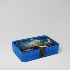 LEGO Nexo Knights Dėžė smulkmenoms 4084
