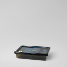 LEGO® Batman™ Dėžė 4092