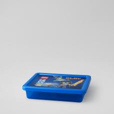 LEGO Nexo Knights dėžė daiktams 4092