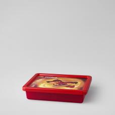 LEGO Ninjago dėžė daiktams 4092