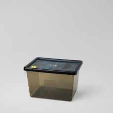 LEGO Batman Didelė dėžė daiktams 4094