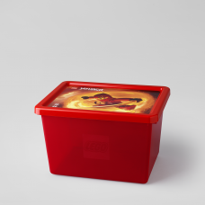 LEGO® NINJAGO® Didelė dėžė 4094