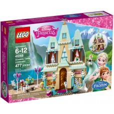 LEGO Disney Princess Arendelės pilies iškilmės 41068