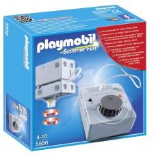 Playmobil Nuotolinio valdymo pultelis 5556