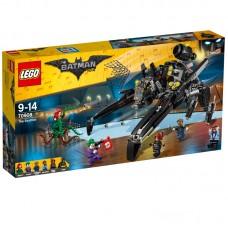LEGO Batman Skulteris 70908