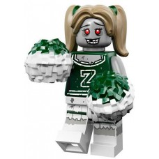LEGO® Minifigūrėlė Šokėja 71010-8