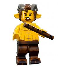 LEGO® Minifigūrėlė Faunas 71011-7