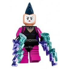 LEGO Batman Mimė 71017-20