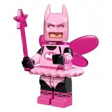 LEGO Batman Fėja Batmanas 71017-3
