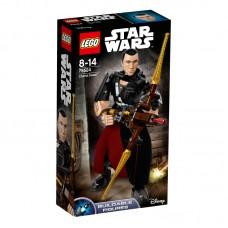 LEGO Star Wars Chirrut Îmwe 75524